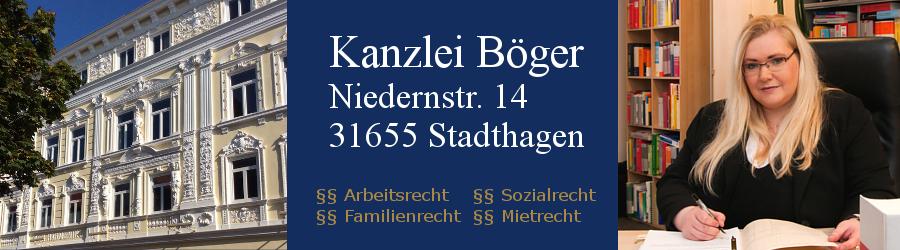 -werbung- www.kanzlei-boeger.de