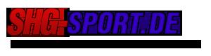 shg-sport.de
